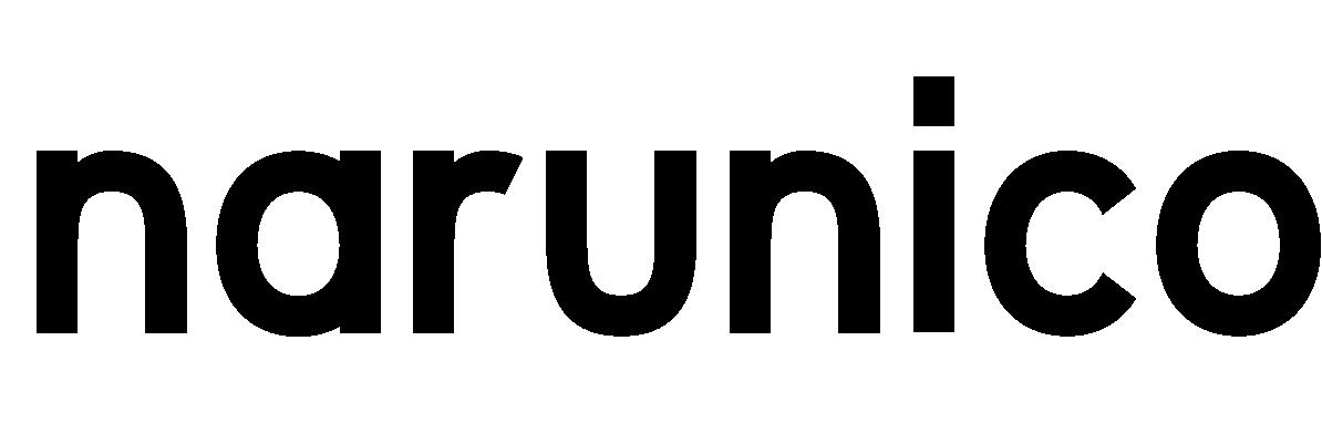 narunico